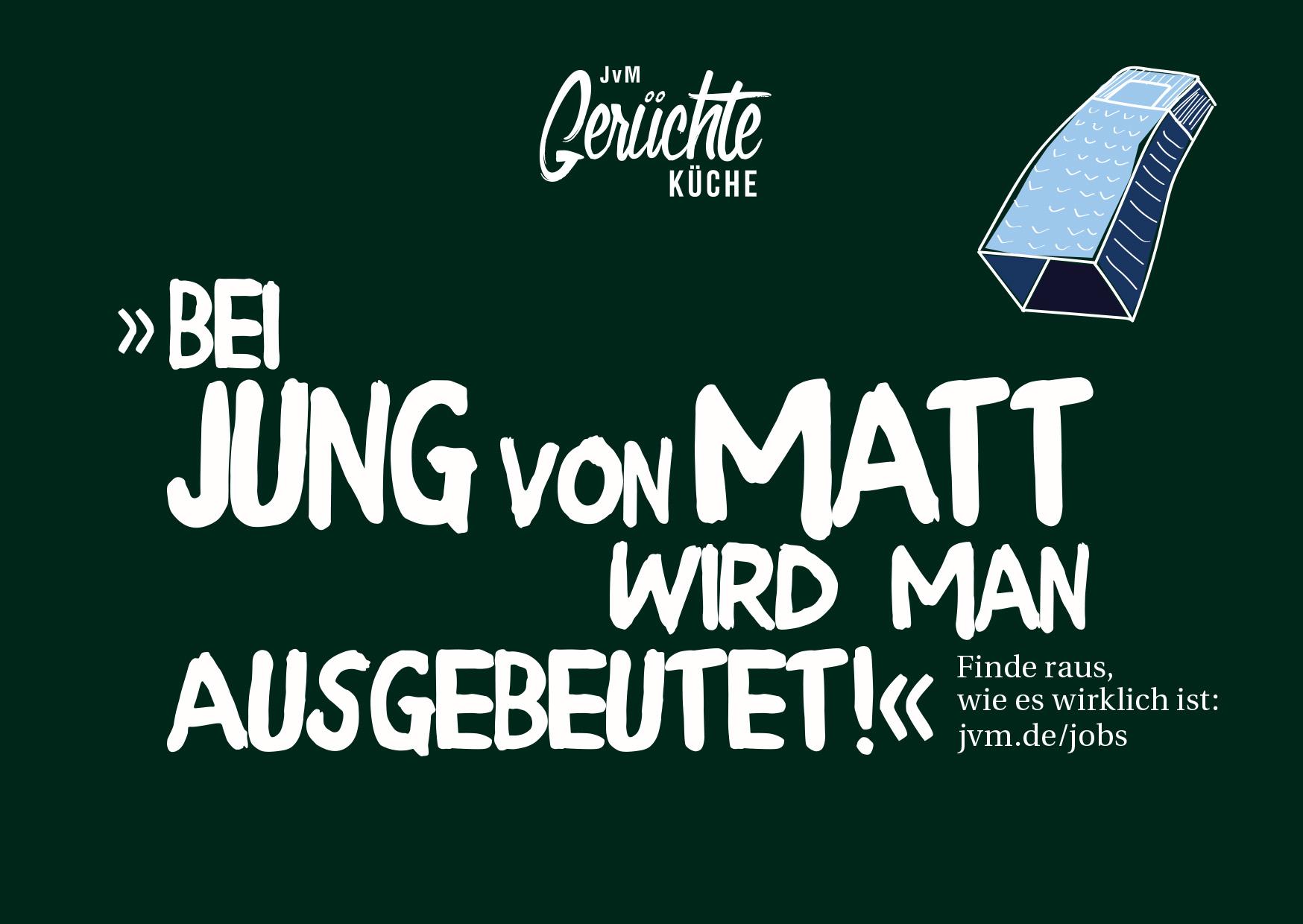 JvM-Gerüchteküche_03