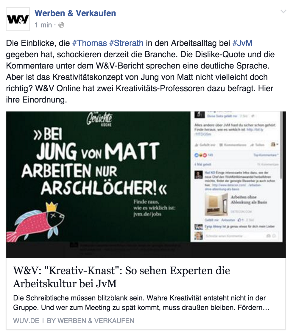 JvM-Gerüchteküche_wuv