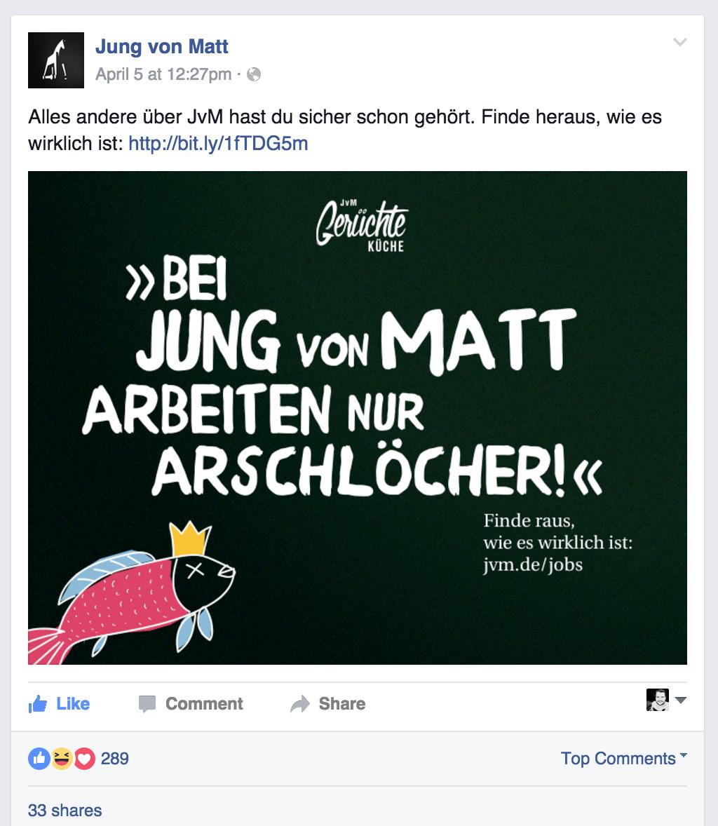JvM-Gerüchteküche_post