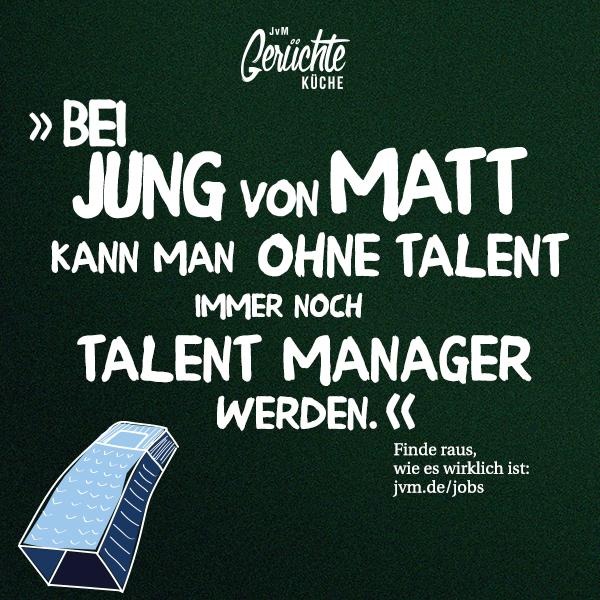 TalentManagement_Montag
